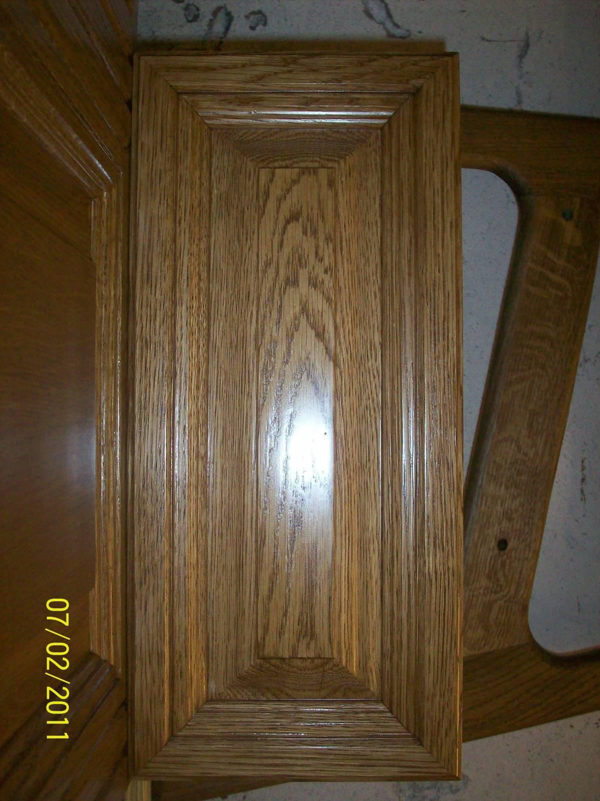 Двери на заказ из массива дерева Бука, Дуба, Ясеня